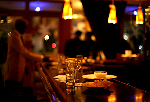 Restaurang_bar