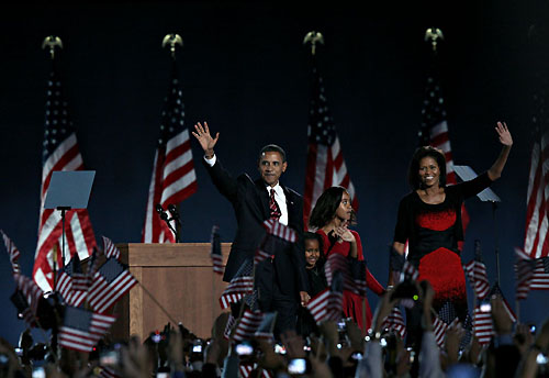 President_obama01