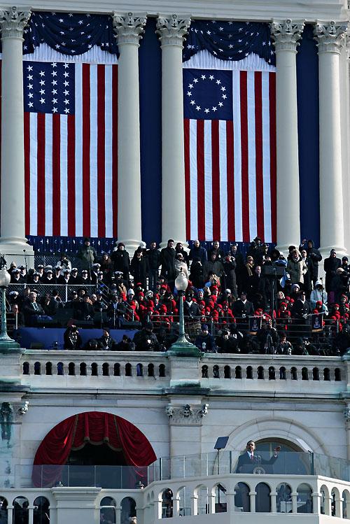 Inauguration01