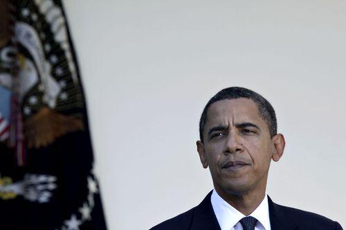 Sa har obama forandrat amerikansk teve