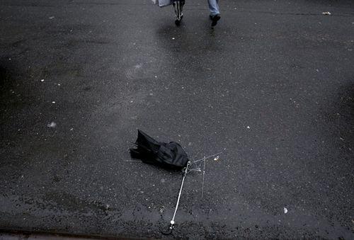 Paraplyer05