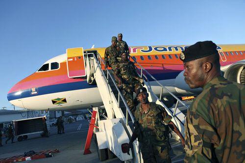 Airport_haiti01