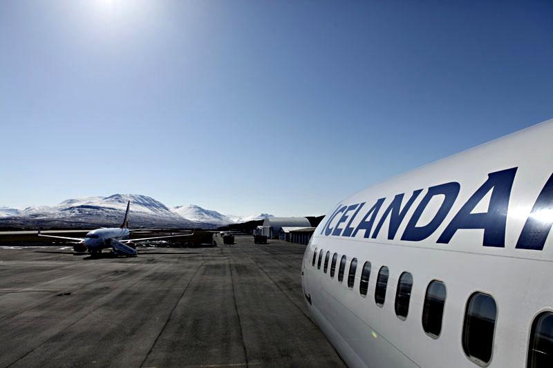 Iceland_air01