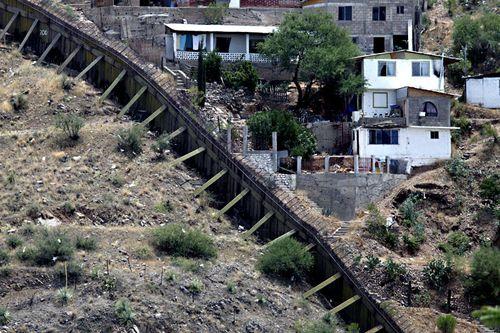 Nogales06