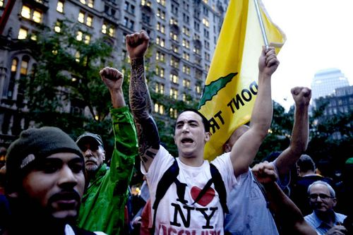 Occupy_wallst04