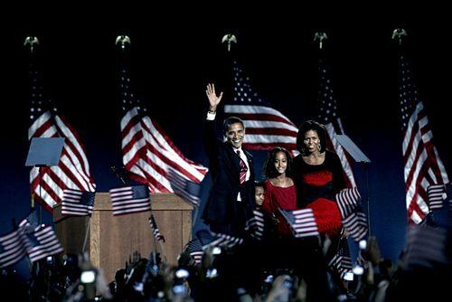 Obama_seier03b