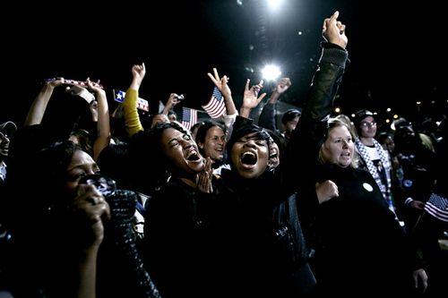 Obama_seier11b