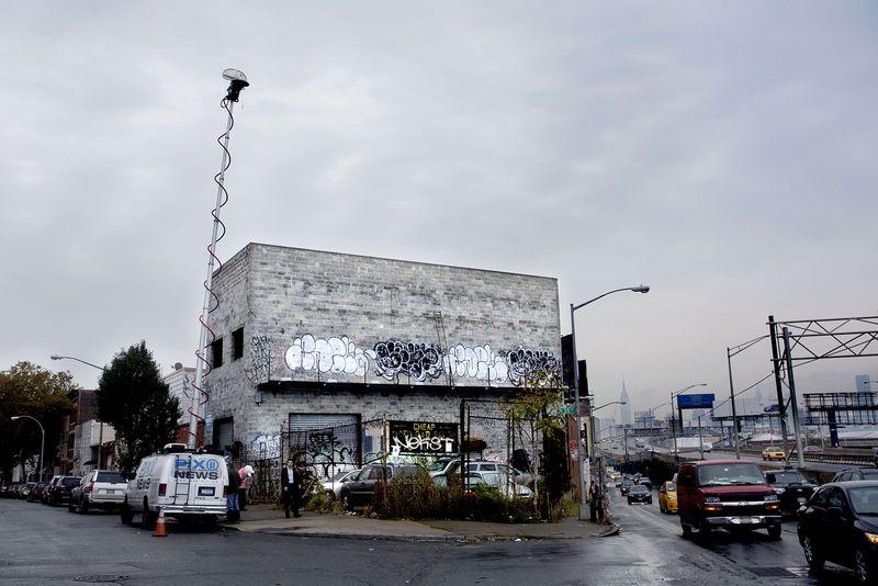 Banksy06