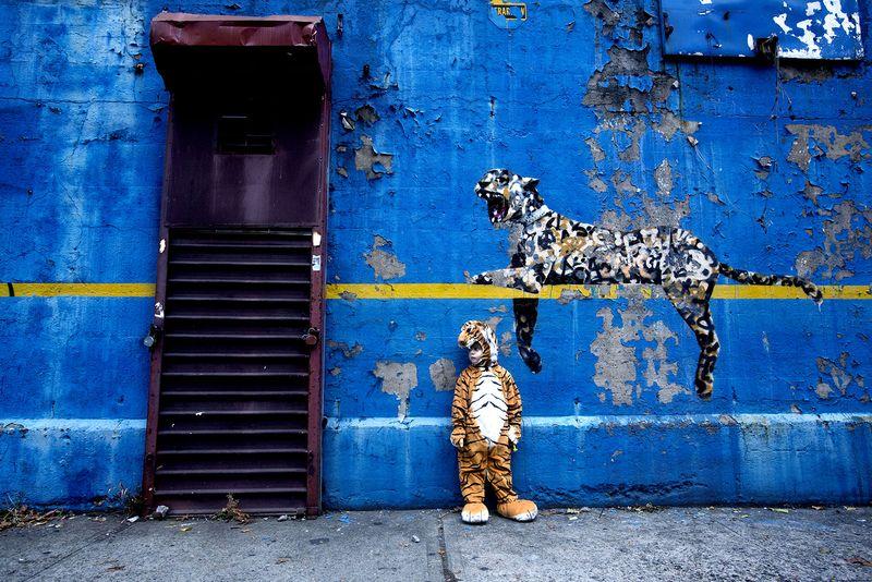 Banksy05